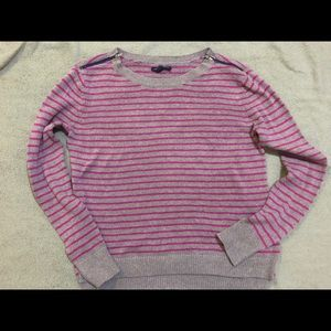 Anerican Eagle sweater/cardigan